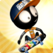 Stickman Skate Battle APK
