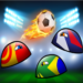 Stickman Soccer 2018 Slugs: Stickman Football Cup APK