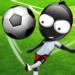 Stickman Soccer – Classic APK