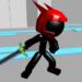 Stickman Sword Fighting 3D APK