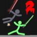 Stickman Warriors 2 Epic APK