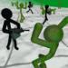 Stickman Zombie 3D APK