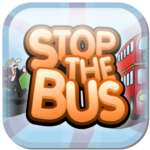 Stop The Bus APK