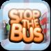 Stop The Bus APK