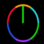 StopThatSpin! APK