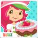 Strawberry Shortcake Bake Shop APK