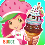 Strawberry Shortcake Ice Cream Island APK