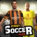 Street Soccer Flick APK