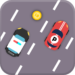 Street Wars – Traffic Car Racing APK