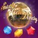 Strictly Come Dancing APK