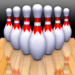 Strike! Ten Pin Bowling APK