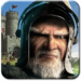 Stronghold Kingdoms: Castle Sim APK