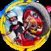 Stunt Bike Freestyle APK