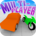 Stunt Car Racing – Multiplayer APK