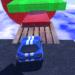 Stunt Racing APK