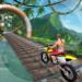 Stuntman Bike Race APK