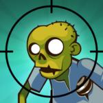 Stupid Zombies Online Generator