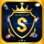 SuVip.Club APK