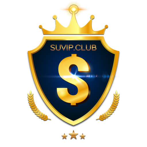 SuVip.Club ss 1
