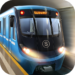 Subway Simulator 3D APK
