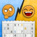 Sudoku Scramble – Online Multiplayer Sudoku APK
