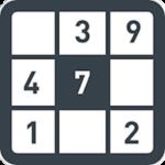 Sudoku daily-online funny sudoku kingdom APK