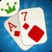 Sueca Jogatina: Free Card Game APK