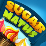 Sugar App – India's No.1 School App APK