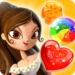 Sugar Smash: Book of Life – Free Match 3 Games. APK