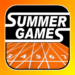 Summer Games 3D Lite APK