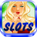 Summer HOT Slot Machine Casino APK