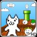 Super Cat World : Syobon Action APK