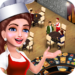 Super Chef Kitchen Story Restaurant Cooking Games APK