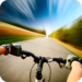 Super Cycle Downhill Rider APK