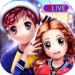 Super Dancer APK