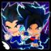 Super Dragon Fighters APK