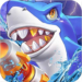 Super Fishing (Catch Fish) APK