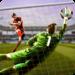 Super GoalKeeper Soccer Dream League 2018 APK