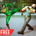 Super Heroes Fight Club APK