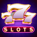 Super Jackpot Slots – Vegas Casino Slot Machines APK