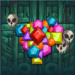 Super Jewel Quest : Match 3 Mash Jewel Games APK