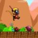 Super Kong Adventure Run APK