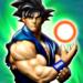 Super Power Warrior Fighting Legend Revenge Fight APK