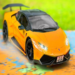 Super Racing Car APK