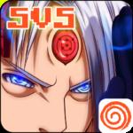 Super Smash MOBA Online Generator