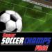 Super Soccer Champs FREE APK