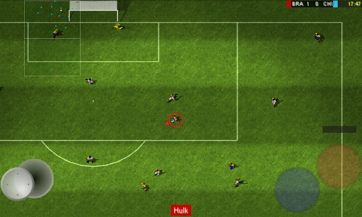 Super Soccer Champs FREE ss 1