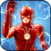 Super Speed Flash Hero: Flash Games APK