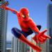 Super Spider Hero: Amazing Spider Super Hero Time APK