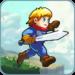 Super Sword Man Adventures APK